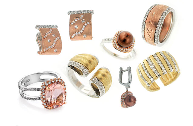 Makur - Collections_Makur_07.jpg - brand name designer jewelry in Lewisburg, West Virginia