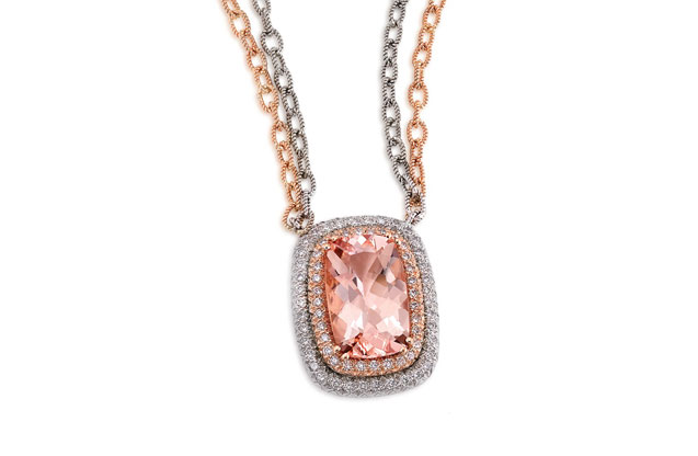 Makur - Collections_Makur_12.jpg - brand name designer jewelry in Coral Gables, Florida