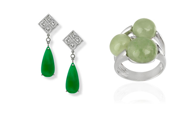 Mason Kay - Collections_MasonKay_03.jpg - brand name designer jewelry in McMinnville, Oregon