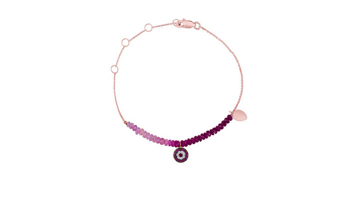 Meira T. - Collections_MeiraT_01.jpg - brand name designer jewelry in San Francisco, California