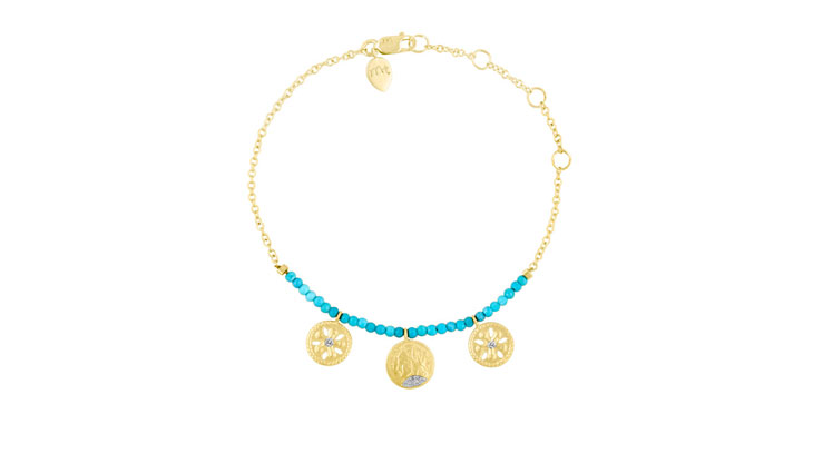 Meira T. - Collections_MeiraT_02.jpg - brand name designer jewelry in San Francisco, California