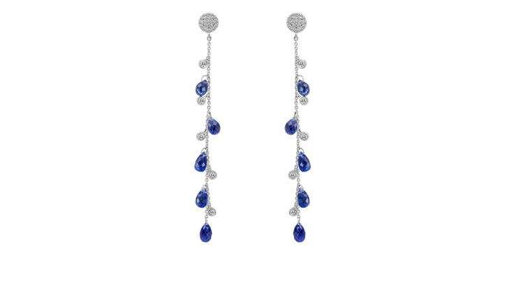 Meira T. - Collections_MeiraT_03.jpg - brand name designer jewelry in San Francisco, California
