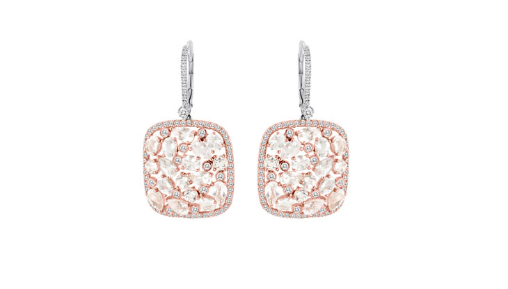 Meira T. - Collections_MeiraT_06.jpg - brand name designer jewelry in San Francisco, California