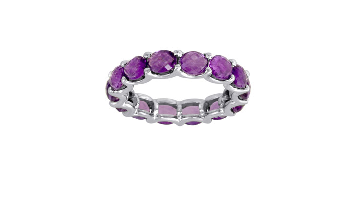 Meira T. - Collections_MeiraT_08.jpg - brand name designer jewelry in San Francisco, California