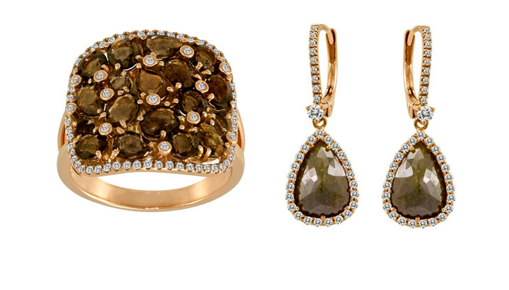 Meira T. - Collections_MeiraT_09.jpg - brand name designer jewelry in Bakersfield, California