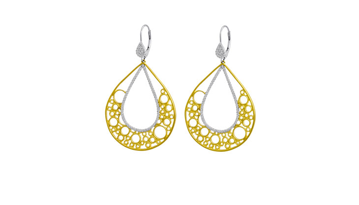 Meira T. - Collections_MeiraT_10.jpg - brand name designer jewelry in San Francisco, California
