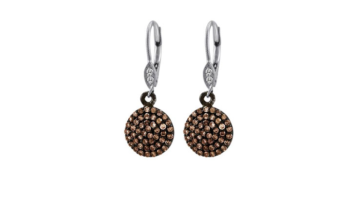 Meira T. - Collections_MeiraT_11.jpg - brand name designer jewelry in San Francisco, California