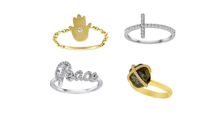 Meira T. - Collections_MeiraT_12.jpg - brand name designer jewelry in San Francisco, California