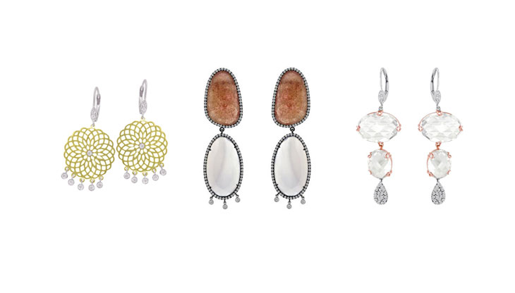 Meira T. - Collections_MeiraT_14.jpg - brand name designer jewelry in Bakersfield, California