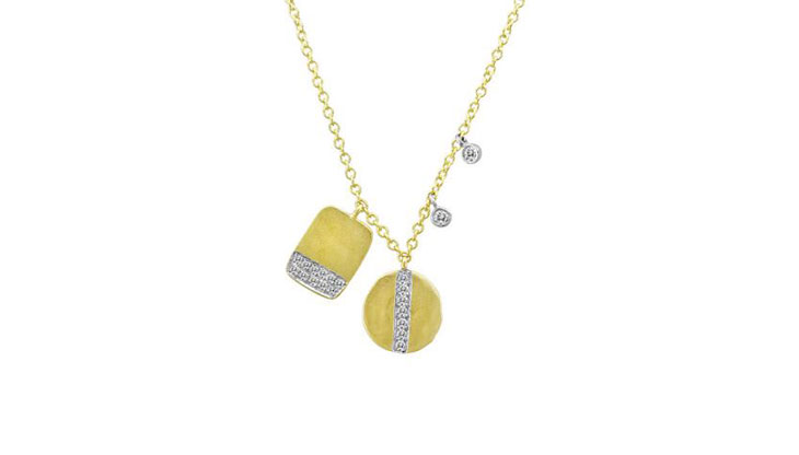 Meira T. - Collections_MeiraT_15.jpg - brand name designer jewelry in San Francisco, California