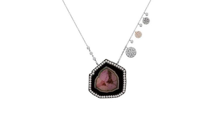 Meira T. - Collections_MeiraT_16.jpg - brand name designer jewelry in San Francisco, California