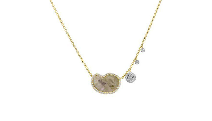 Meira T. - Collections_MeiraT_17.jpg - brand name designer jewelry in Bakersfield, California