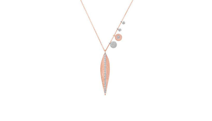 Meira T. - Collections_MeiraT_18.jpg - brand name designer jewelry in San Francisco, California