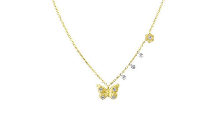 Meira T. - Collections_MeiraT_19.jpg - brand name designer jewelry in Bakersfield, California