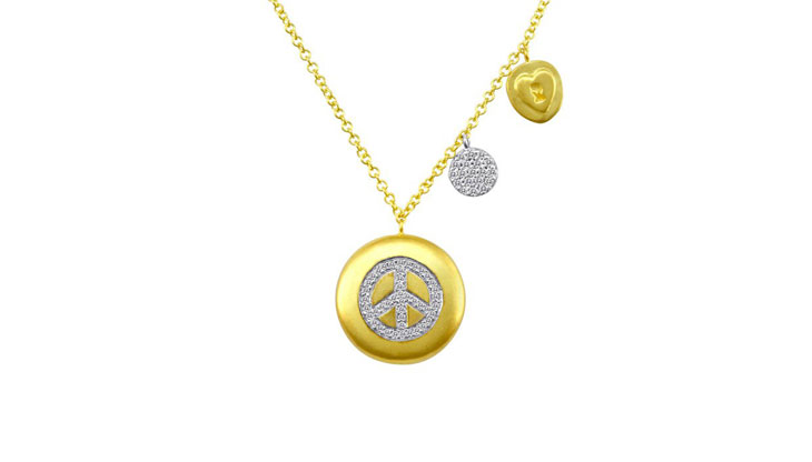 Meira T. - Collections_MeiraT_21.jpg - brand name designer jewelry in San Francisco, California