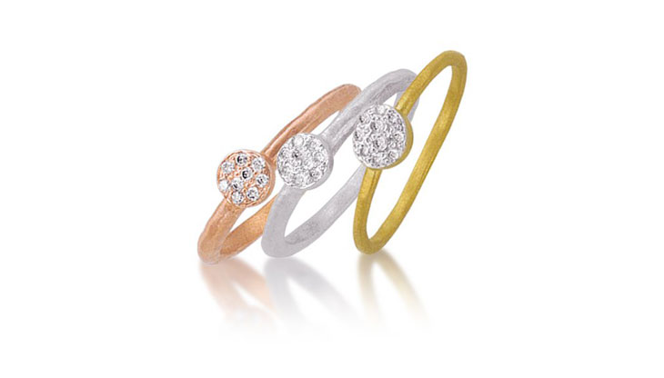 Meira T. - Collections_MeiraT_22.jpg - brand name designer jewelry in San Francisco, California