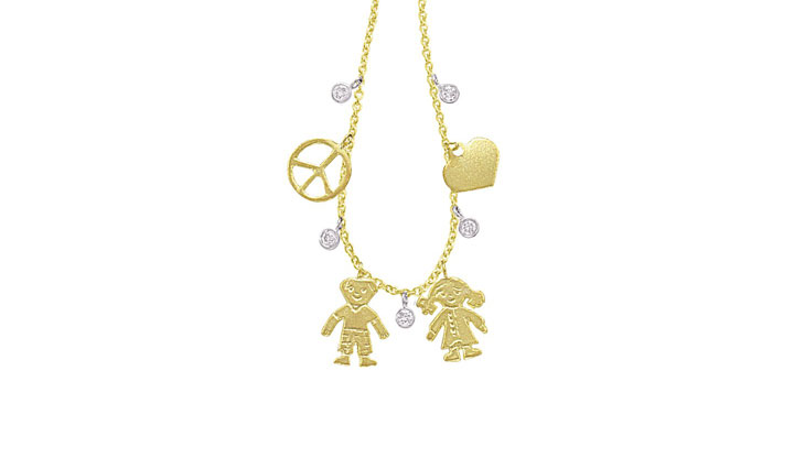 Meira T. - Collections_MeiraT_23.jpg - brand name designer jewelry in San Francisco, California