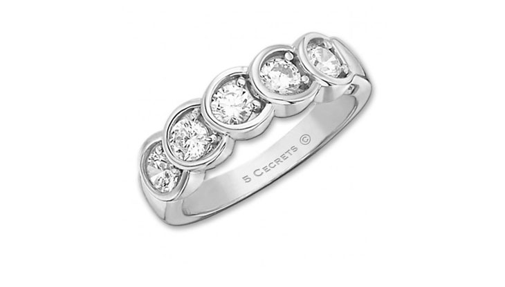 Mercury Ring - Collections_MercuryRing_02.jpg - brand name designer jewelry in Lawrenceburg, Tennessee