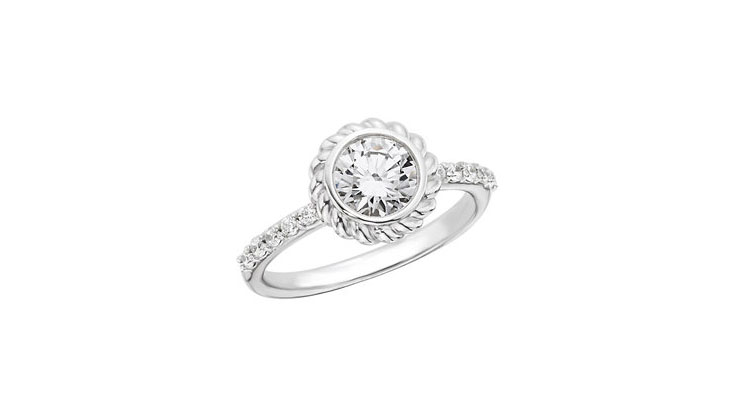 Mercury Ring - Collections_MercuryRing_05.jpg - brand name designer jewelry in Lawrenceburg, Tennessee