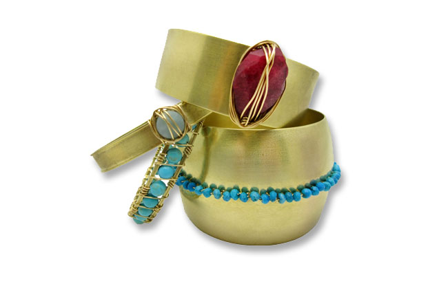 Nashelle - Collections_Nashelle_08.jpg - brand name designer jewelry in Washington, District of Columbia