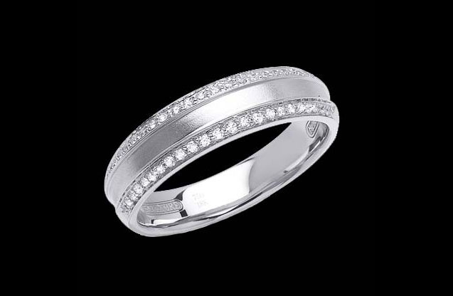 Nelson Signature Bridal - Collections_Nelson_01.jpg - brand name designer jewelry in Elkhart, Indiana