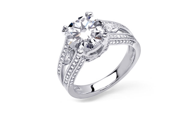 Nelson Signature Bridal - Collections_Nelson_10.jpg - brand name designer jewelry in Elkhart, Indiana