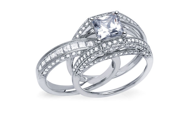Nelson Signature Bridal - Collections_Nelson_13.jpg - brand name designer jewelry in Bossier City, Louisiana