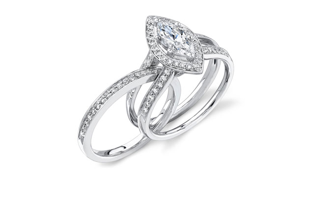 Nelson Signature Bridal - Collections_Nelson_14.jpg - brand name designer jewelry in Elkhart, Indiana