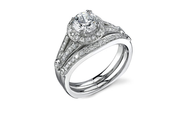 Nelson Signature Bridal - Collections_Nelson_18.jpg - brand name designer jewelry in Bossier City, Louisiana