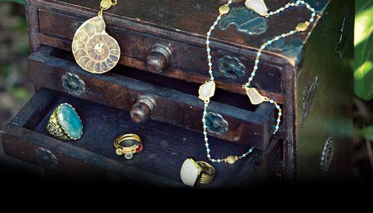Nina Nguyen - Collections_Nguyen_04.jpg - brand name designer jewelry in Hickory, North Carolina