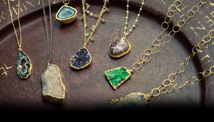 Nina Nguyen - Collections_Nguyen_05.jpg - brand name designer jewelry in Grosse Pointe Farms, Michigan