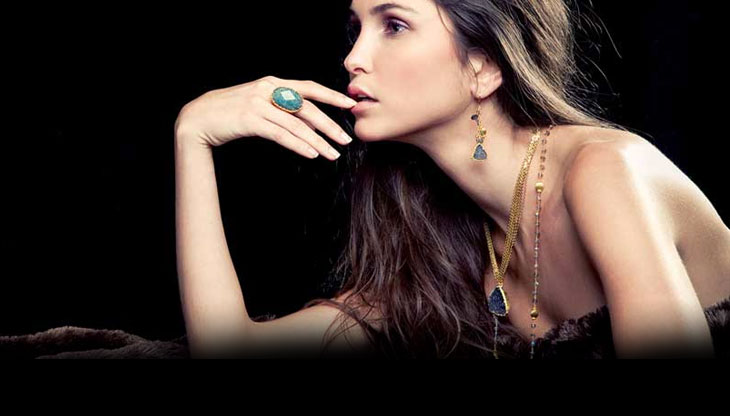 Nina Nguyen - Collections_Nguyen_06.jpg - brand name designer jewelry in Grosse Pointe Farms, Michigan