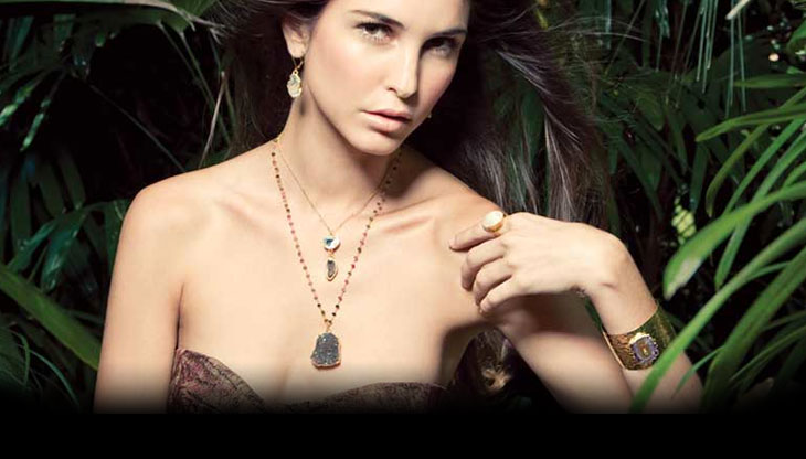 Nina Nguyen - Collections_Nguyen_07.jpg - brand name designer jewelry in Grosse Pointe Farms, Michigan