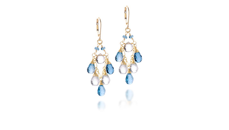 Nina Nguyen - Collections_Nguyen_08.jpg - brand name designer jewelry in Grosse Pointe Farms, Michigan