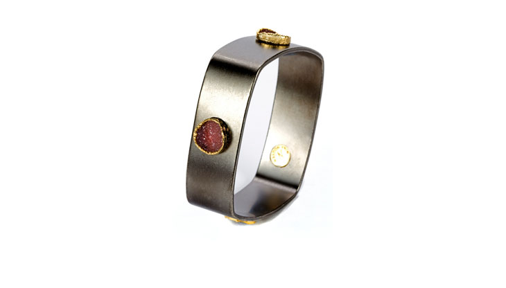 Nina Nguyen - Collections_Nguyen_10.jpg - brand name designer jewelry in Grosse Pointe Farms, Michigan