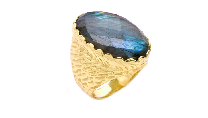 Nina Nguyen - Collections_Nguyen_13.jpg - brand name designer jewelry in Grosse Pointe Farms, Michigan