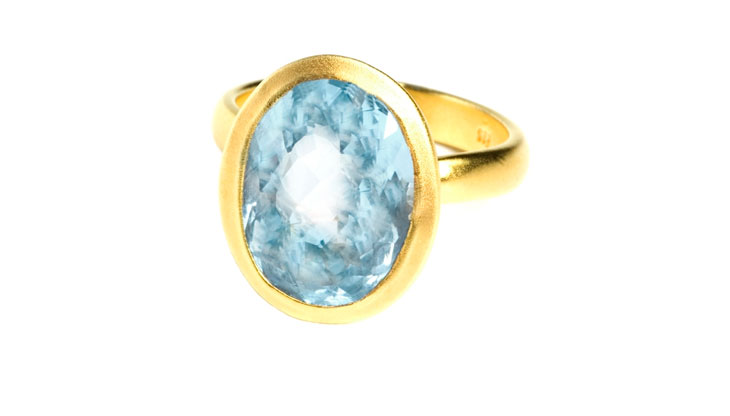 Nina Nguyen - Collections_Nguyen_14.jpg - brand name designer jewelry in Grosse Pointe Farms, Michigan
