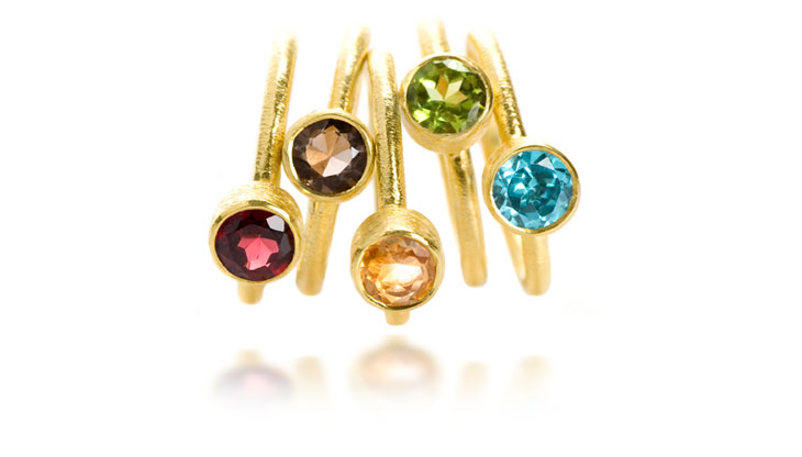 Nina Nguyen - Collections_Nguyen_17.jpg - brand name designer jewelry in Grosse Pointe Farms, Michigan