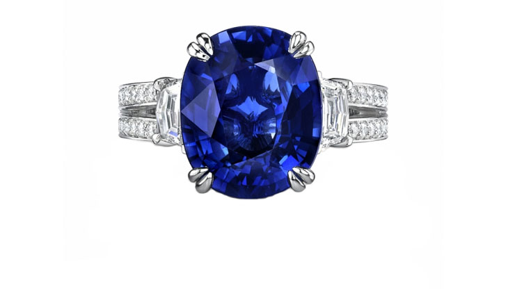 Omi Gems - Collections_OmiGems_04.jpg - brand name designer jewelry in Lauderdale-By-The-Sea, Florida