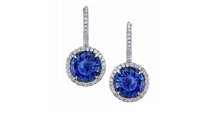 Omi Gems - Collections_OmiGems_12.jpg - brand name designer jewelry in Lauderdale-By-The-Sea, Florida