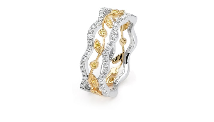 Parade - Collections_Parade_02.jpg - brand name designer jewelry in Atascadero, California