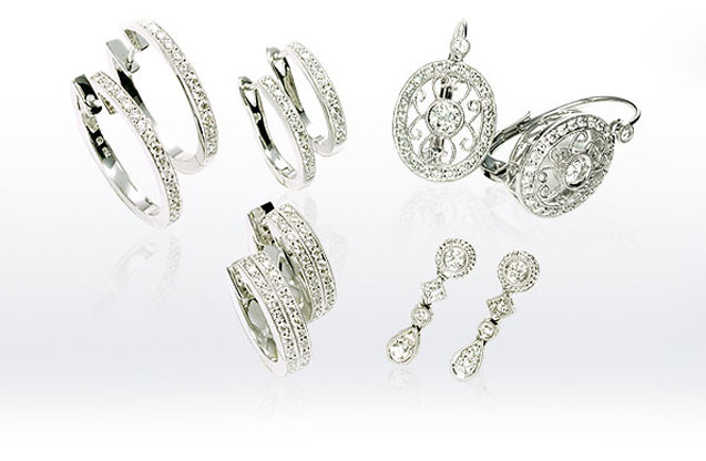 Quality Design Group - Collections_QDG_02.jpg - brand name designer jewelry in Richmond, Virginia