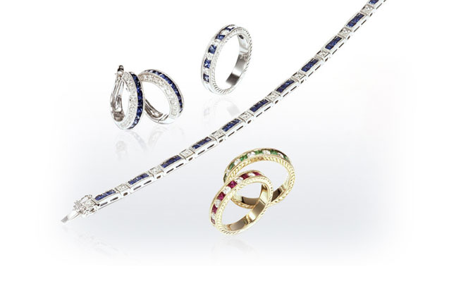 Quality Design Group - Collections_QDG_03.jpg - brand name designer jewelry in Washington, District of Columbia
