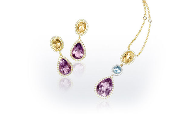 Quality Design Group - Collections_QDG_04.jpg - brand name designer jewelry in Richmond, Virginia
