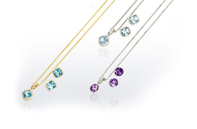 Quality Design Group - Collections_QDG_05.jpg - brand name designer jewelry in Richmond, Virginia