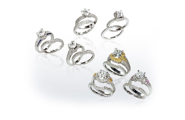 Quality Design Group - Collections_QDG_06.jpg - brand name designer jewelry in Richmond, Virginia