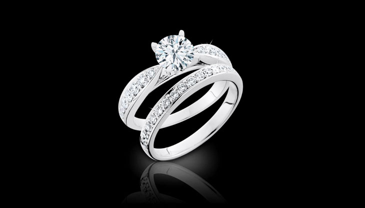 South African Diamonds - Collections_SAD_01.jpg - brand name designer jewelry in Fargo, North Dakota