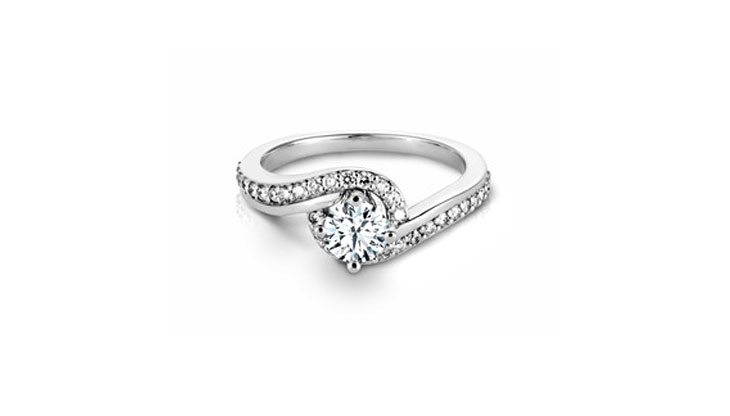 South African Diamonds - Collections_SAD_06.jpg - brand name designer jewelry in Fargo, North Dakota