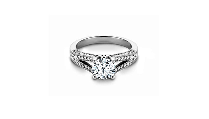 South African Diamonds - Collections_SAD_07.jpg - brand name designer jewelry in Fargo, North Dakota
