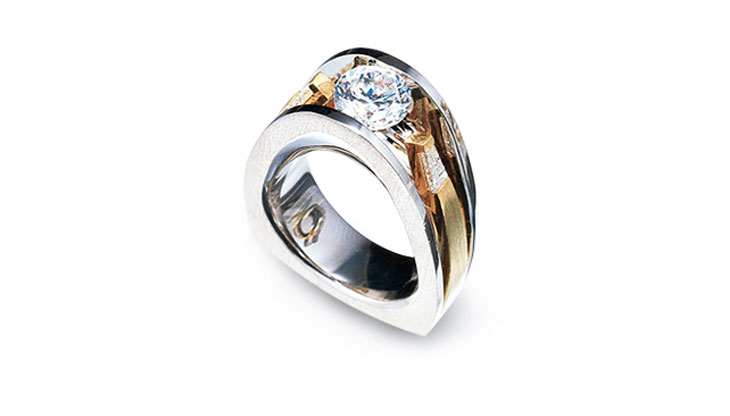 Sakamoto - Collections_Sakamoto_01.jpg - brand name designer jewelry in Lewisville, Texas